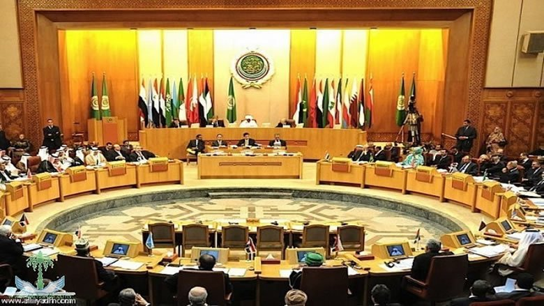 الجامعة العربية تطالب المجتمع الدولي إلزام إسرائيل وقف انتهاكاتها بالأقصى