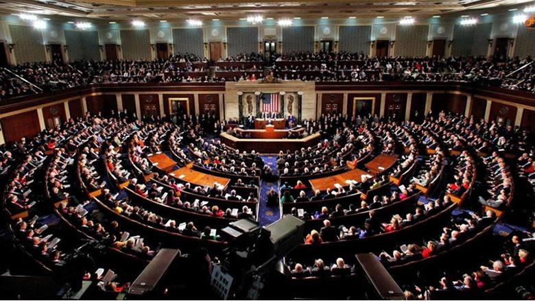 مجلس الشيوخ سيؤيد إلغاء حالة الطوارئ التي أعلنها ترامب