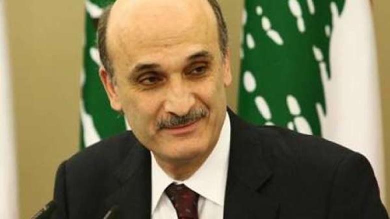 جعجع عن التدخل السوري في الشؤون الدرزية: لا يملكون الحد الأدنى من مفاهيم الدولة!