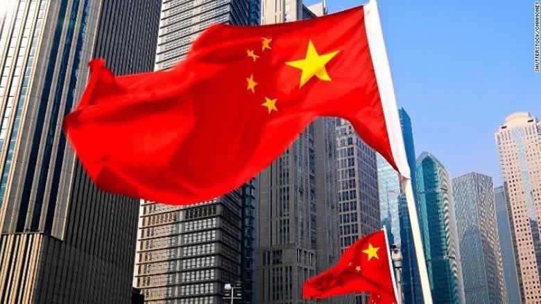 عين الصين على الشرق الأوسط.. تضخّ مليارات وتفتح طريق الحرير!