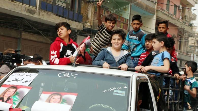 """بعد الإقبال الضئيل في فرعية طرابلس... هكذا يردّ """"المستقبل"""""""