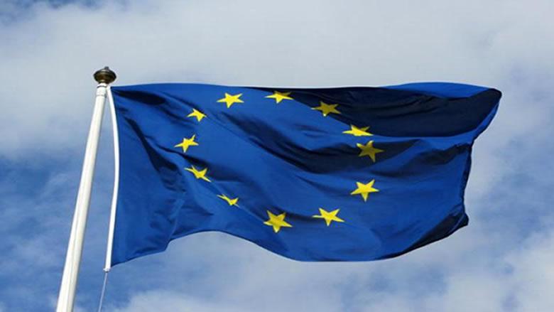 مفاوض الاتحاد الأوروبي يرى أن احتمال بريكست بدون اتفاق يزداد