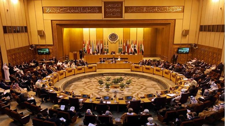 مجلس جامعة الدول العربية: نرفض أي صفقة لا تضمن الحق الفلسطيني