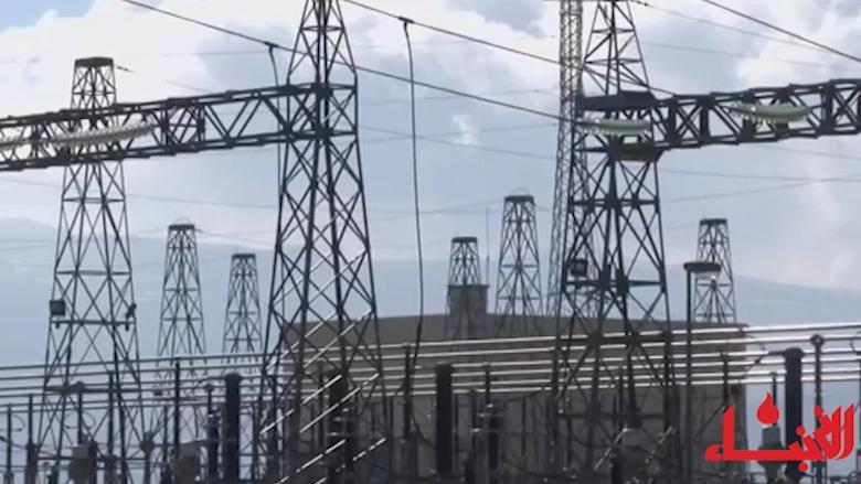 """#فيديو_الأنباء: تنفيذ خطة الكهرباء ينقصه الضمانات... و""""التقدمي"""" يراقب!"""