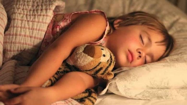 متى تكون القيلولة خطوة ضارة بصحة الأطفال؟