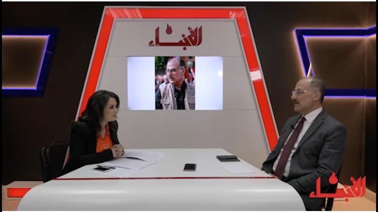 """عبدالله لبرنامج """"حوار مع الأنباء"""": شعارات الإصلاح مبالغ فيها!"""