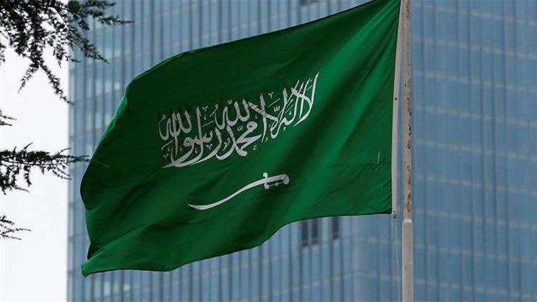السعودية ترحب بقرار واشنطن بإنهاء الإعفاءات من العقوبات على إيران