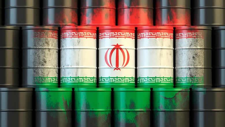 «الحرس» والنفط وساعة الصفر