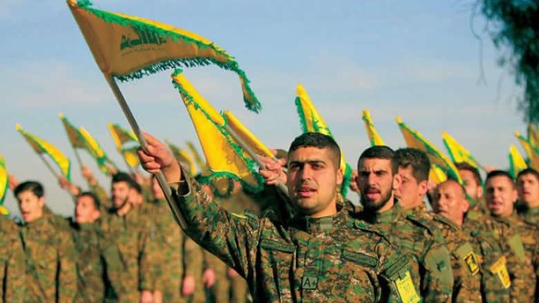 """الأمم المتحدة تطالب لبنان بإجراءات لنزع سلاح """"حزب الله"""""""
