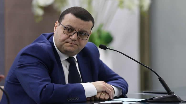 الريّس: لن ننجر إلى حملة الردود الرخيصة لأبواق النظام!