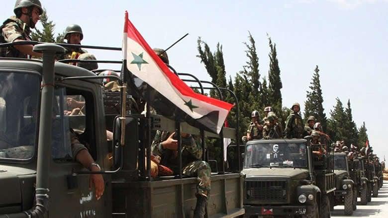 في ذكرى الإنسحاب السوري: لن تعود عقارب الساعة إلى الوراء!