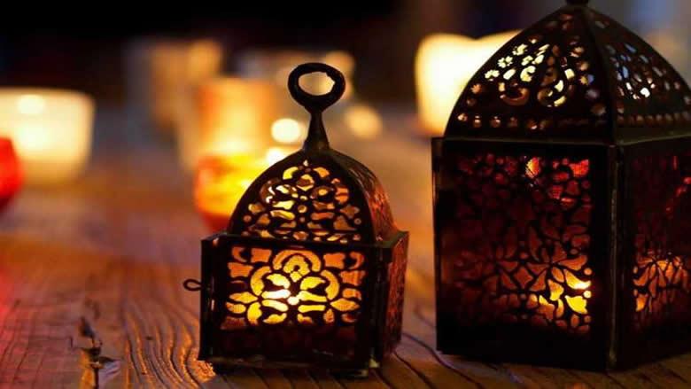 مكتب فضل الله يعلن أوّل أيام شهر رمضان