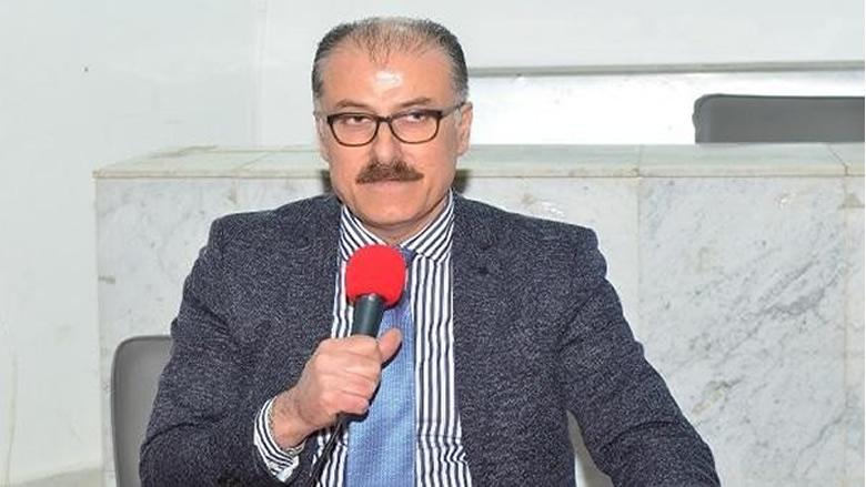 عبدالله مثمناً خطوة وزيرة الطاقة: لإجراءات لا تستثني أحداً!