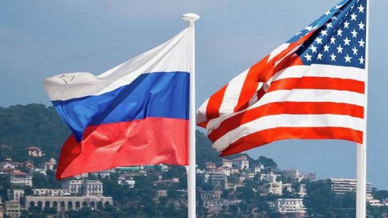 موسكو تدعو واشنطن لتنفيذ الاتفاقات السابقة