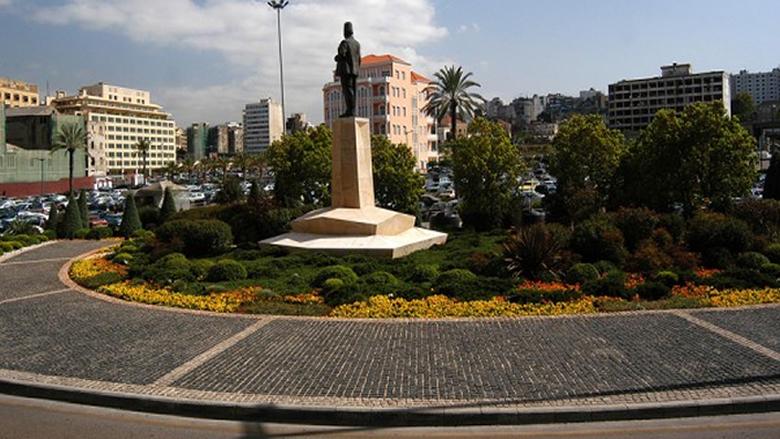 بلديات لبنان تستعد للإعتصام الإثنين: المستحقات حق والتصعيد سيتواصل!