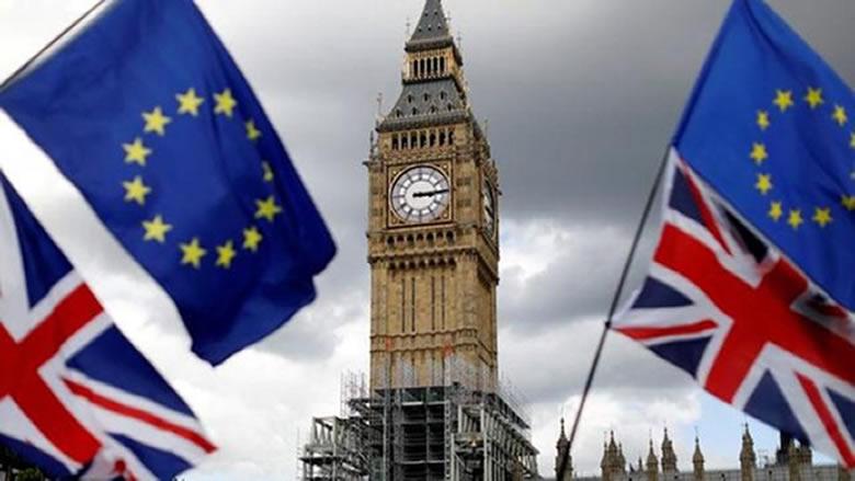 مجلس العموم البريطاني يقرّ تأجيل بريكست
