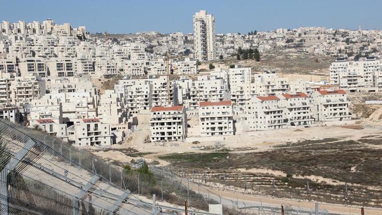نتنياهو: لن أخلي مستوطناً واحداً ولن تقام دولة في الضفة وغزة