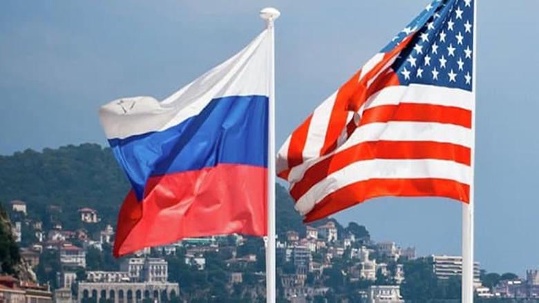 التسابق الأميركي-الروسي في إسرائيل والشرق الأوسط