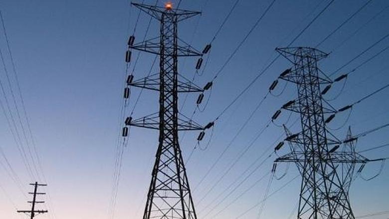 نقطتان خلافيتان في خطة الكهرباء... هل من حل توافقي؟