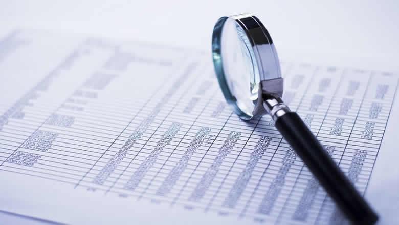 الموازنة تنتظر دورها على جدول الأعمال... فمن سيدفع ثمن التقشف؟
