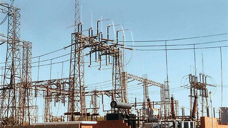 هل يقر مجلس الوزراء خطة الكهرباء؟