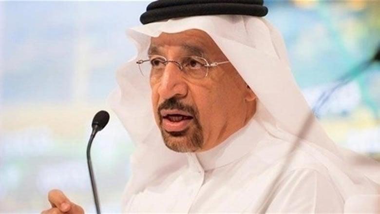 السعودية: لا تغيير لسياسة تجارة النفط بالدولار