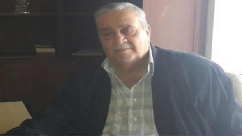 إلى محمود صافي: المتأهب دائماً كالنمر!