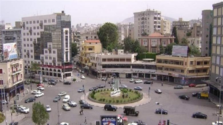 قبل أيام من الإستحقاق... كيف تبدو أجواء فرعية طرابلس؟