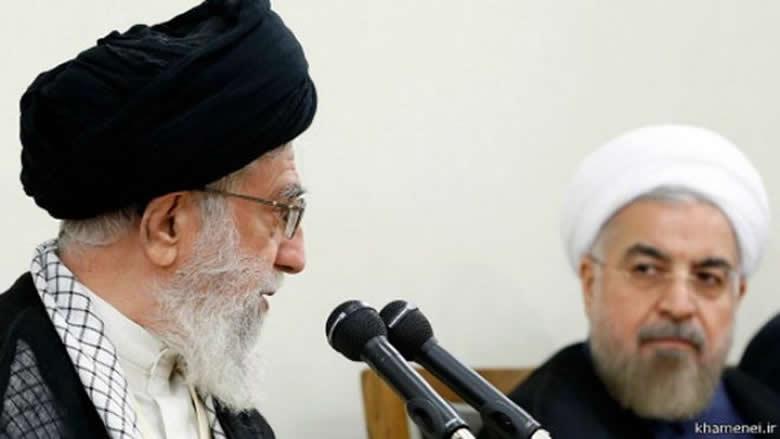 إيران المنفعلة... هل دخلت المفاوضات مرحلة اليأس؟