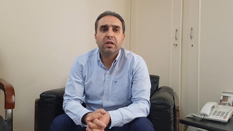"""بالفيديو: ناصر يفند لـ """"الأنباء"""" مقترحات """"التقدمي"""" في مشروع الموازنة"""