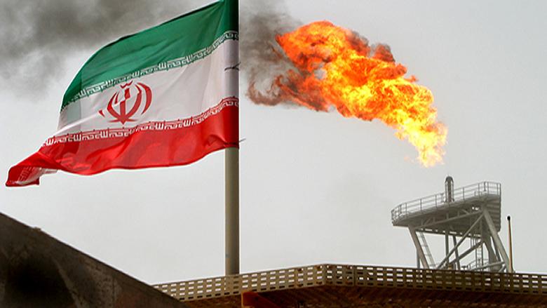 الملف الإيراني بين المنطقة الرمادية والخطوط الحمراء