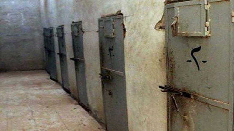 """""""نيويورك تايمز"""" تفضح ما يجري في سجون الأسد.. 14000 قُتلوا تحت التعذيب!"""
