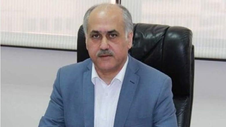 ابو الحسن: محاولات اخضاع اللبنانيين لن تمر