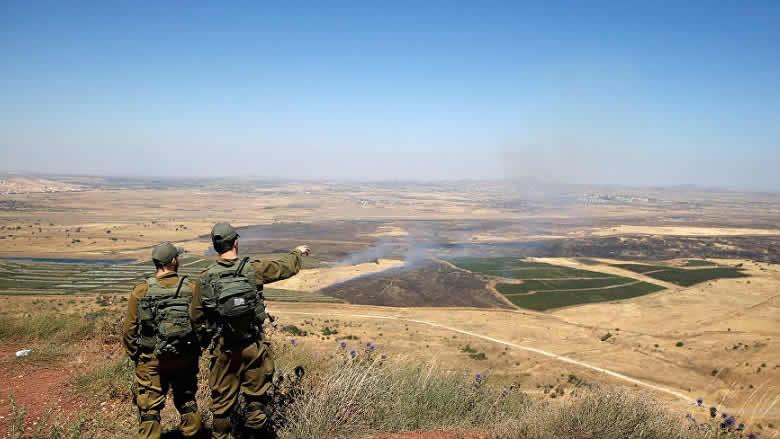 """""""وول ستريت جورنال"""" تنشر مقالاً لبومبيو وفريدمان حول قراري الأمم المتحدة: سوريا وقعت فك الإشتباك!"""