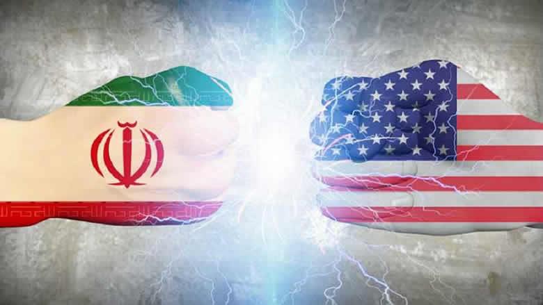 أين العرب من التصعيد الأميركي - الايراني؟