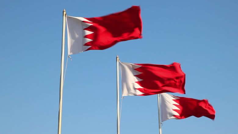البحرين تدعو مواطنيها لمغادرة إيران والعراق