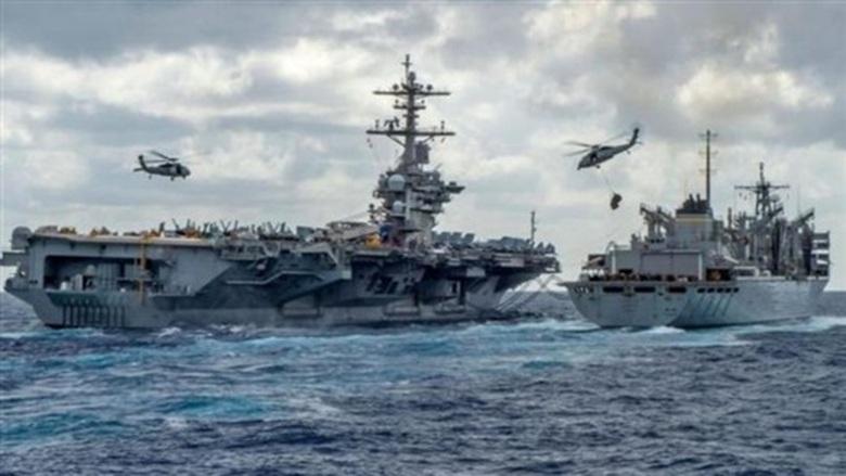 هل الحرب الأميركيّة الإيرانيّة على الأبواب؟