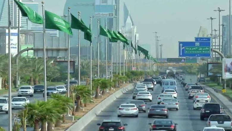 السعودية تدعو لعقد قمتين طارئتين.. ولا تسعى إلى حرب مع إيران