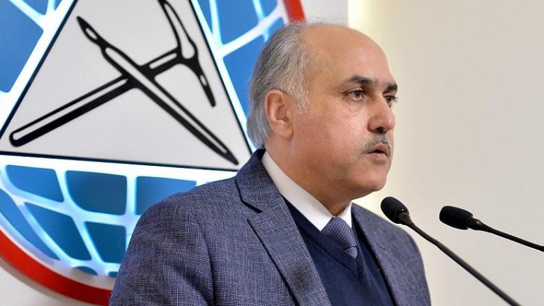 أبو الحسن: لفصل رواتب موظفي المستشفيات الحكومية عن مستحقاتها