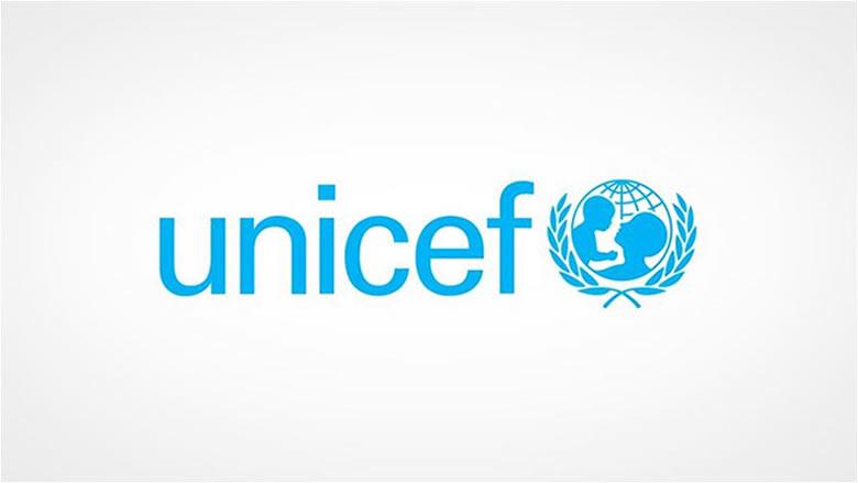 اليونيسف: تلقيح اكثر من 34 مليون طفلا في مناطق النزاعات منذ بدء العام