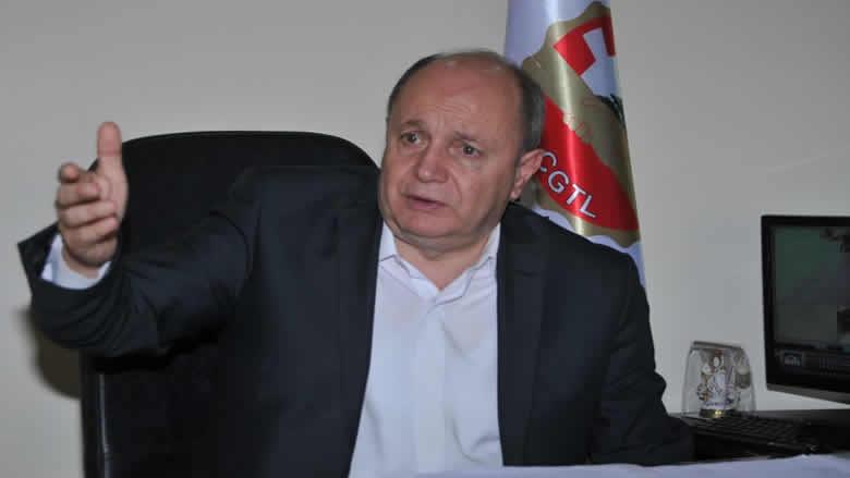 الأسمر يمثل غدا أمام قاضي التحقيق في بيروت