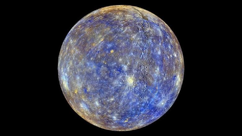 """علماء يكشفون عن """"الكواكب الزرقاء"""" الشبيهة بالأرض"""