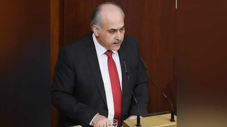 أبو الحسن يسأل الحكومة عن مستحقات المستشفيات والهيئة الوطنية لحقوق الإنسان