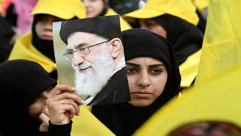 إيران... عسكرة الهوية العقائدية