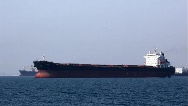 أنقرة أوقفت شراء النفط الإيراني التزاماً بالعقوبات الأميركية