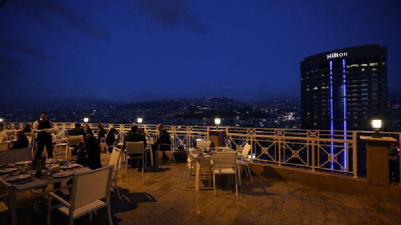 فندق هيلتون بيروت متروبوليتان بالاس يأخذكم في رحلة جديدة