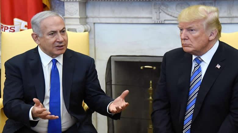 """قراءة إسرائيلية في عوامل فشل مؤتمر البحرين و""""صفقة القرن"""""""