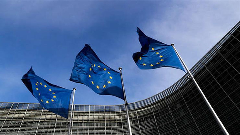 الاتحاد الأوروبي في مواجهة مخاطر التفكك والاختراق