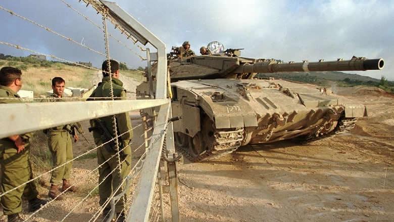 أمانة الانتصار على إسرائيل/ بقلم غازي العريضي