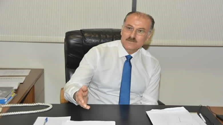 عبدالله: معالجة التهريب قرار سياسي أمني ولا يحتاج لموازنة